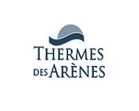 certifies aquacert arenes