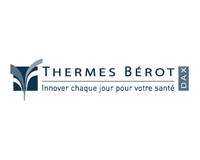 logo_certifies_berot