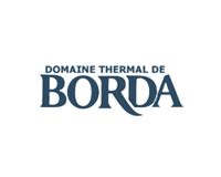 logo_certifies_borda