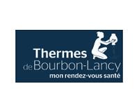 logo_certifies_bourbon