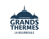 logo_certifies_bourboule