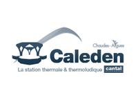 logo_certifies_cadelen