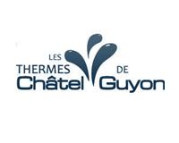 logo_certifies_chatel