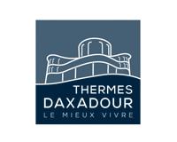 certifies aquacert daxadour