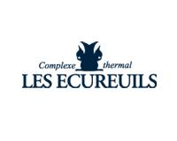 certifies aquacert ecureuils