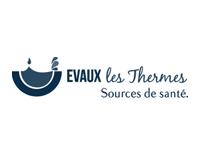 certifies aquacert evaux