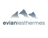 logo_certifies_evian
