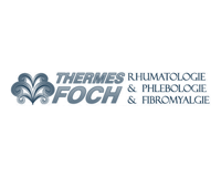 logo_certifies_foch