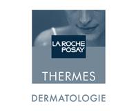 logo_certifies_laroche