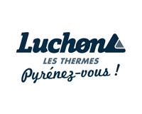 logo_certifies_luchon