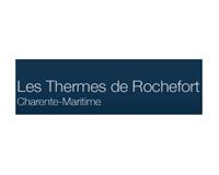 logo_certifies_rochefort