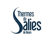 logo_certifies_salies