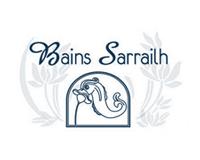 logo_certifies_sarrailh