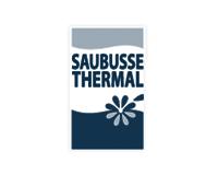 logo_certifies_saubusse