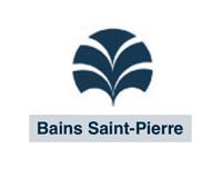 certifies aquacert st_pierre