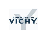 logo_certifies_vichy