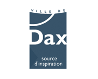 certifies aquacert ville_dax