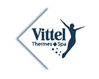 logo_certifies_vittel