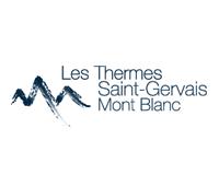 logo_certifiesst_gervais