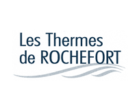 thermes rochefort