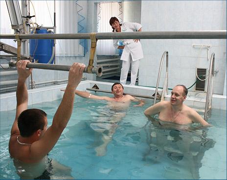 aquacert_eau_de_sante_balneo