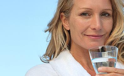 aquacert_demarche_eau_mirale