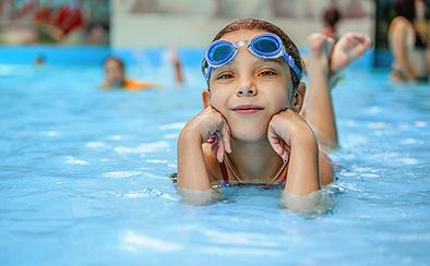 aquacert_demarche_ocean_piscine