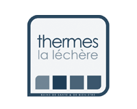 certifies aquacert thermes-lalechere
