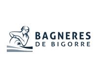 certifies aquacert régie municipale des eaux thermales de bagneres de bigorre