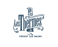 thermes vernet